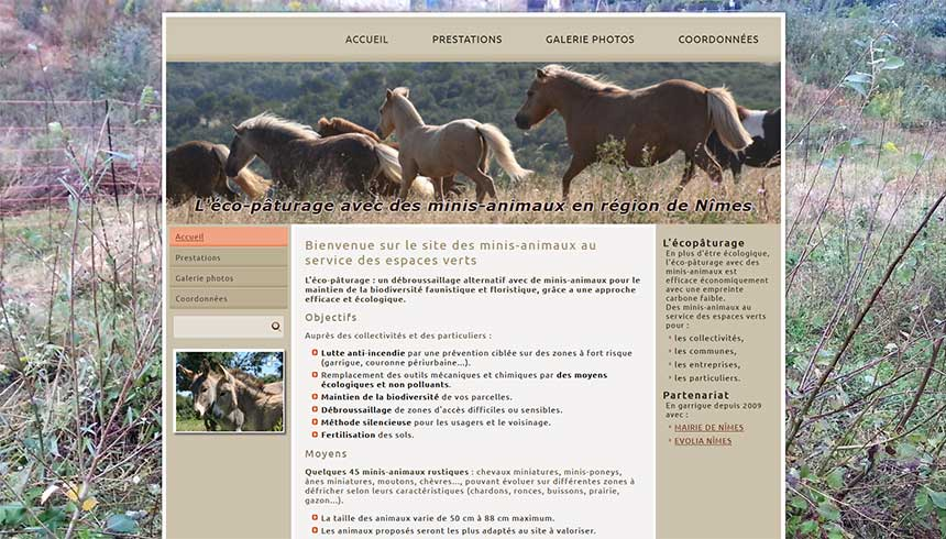 animaux-equins/eco-paturage-nimes.jpg